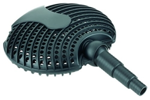 Oase Satellitenfilter AquaMax Eco -